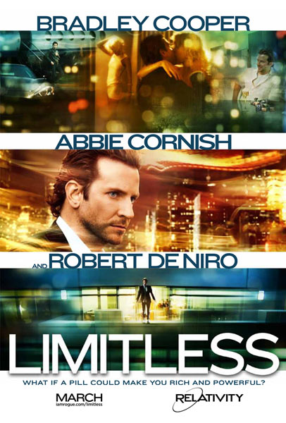 Limitless-movie-poster-review